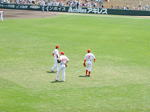 2006_0520060520carp_fighters0015.JPG